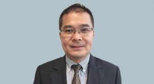 RHT Corporate - Dominic Chan