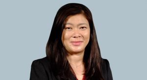 RHT Corporate - Pamela Chew