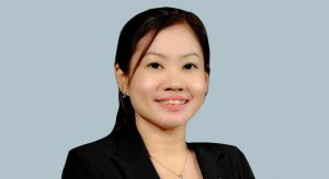 RHT Corporate - Shirley Tan